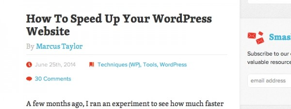 how to create a dev site for wordpress