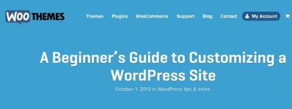 Top 20+ Must-Read Tutorials for Mastering WordPress - WPMU DEV