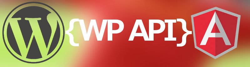 Will the inclusion of the WP API in the core drive WP and web app integration?