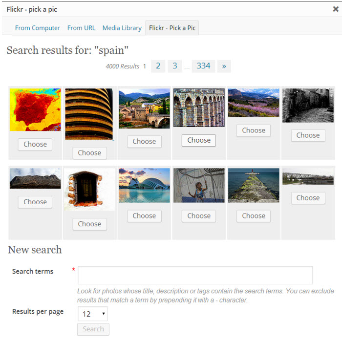 flickr-pick-a-pic-selector