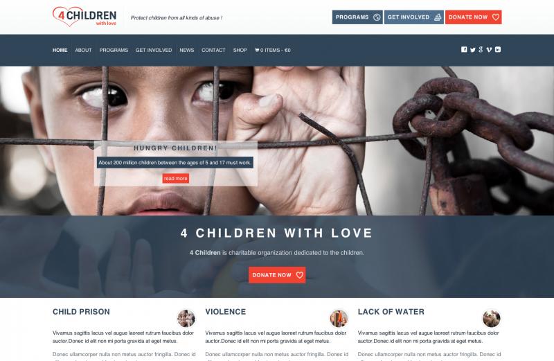 4-children-with-love