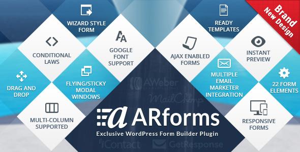 arforms-premium-form-builder-plugin-for-wordpress