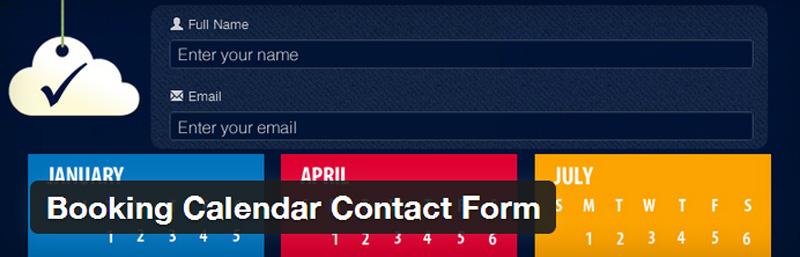 booking-calendar-contact-form