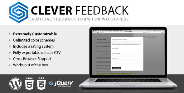 clever-feedback