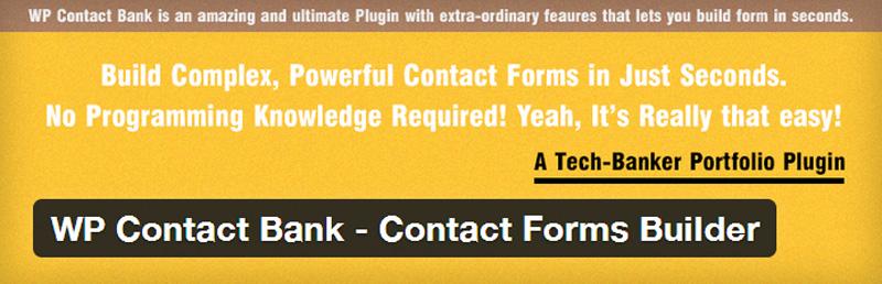 contact-bank