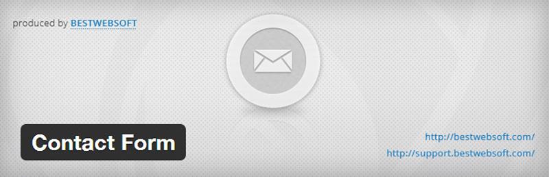 contact-form-plugin