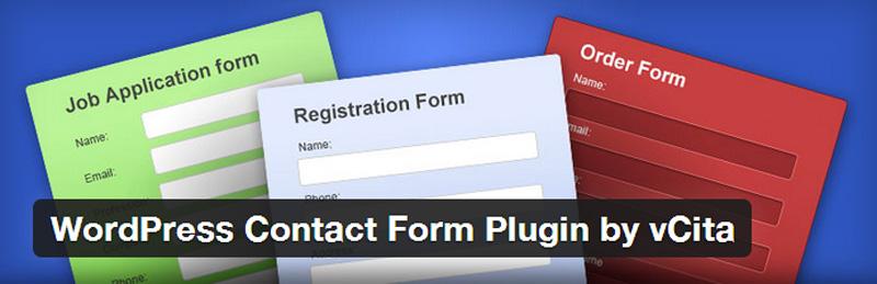 contact-form-vcita