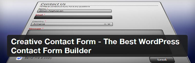 creative-contact-form