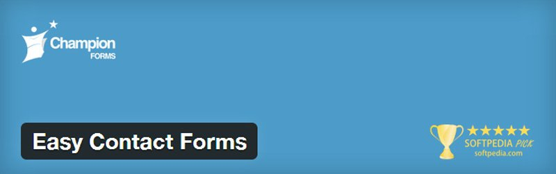 easy-contact-forms