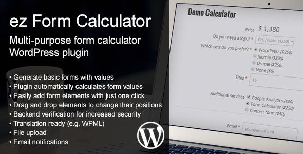 ez-form-calculator
