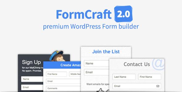 formcraft-premium-wordpress-form-builder