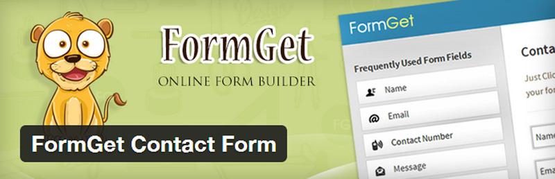 formget-contact-form