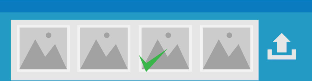 How To Add Feature Images To Your WordPress Categories