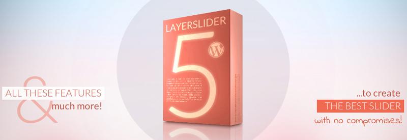 layerslider-5