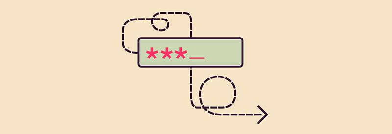 login-redirect-banner