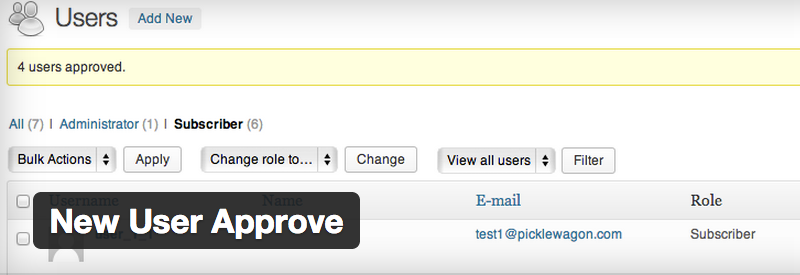 new-user-approve