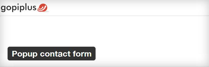 popup-contact-form