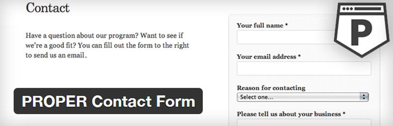 proper-contact-form