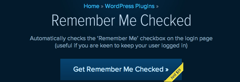 remember-me-checked