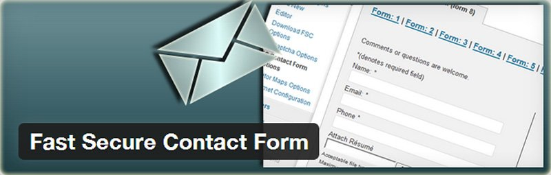 si-contact-form