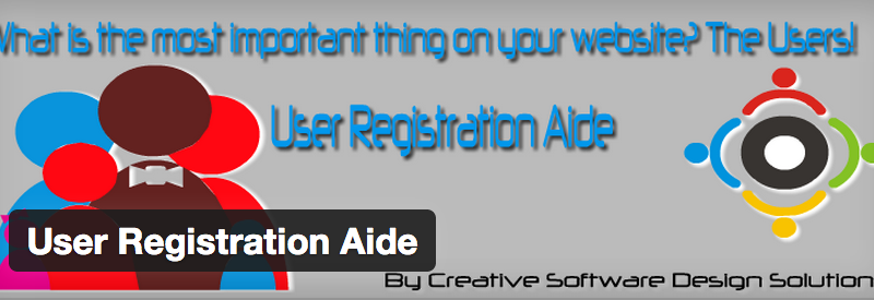 user-registration-aide