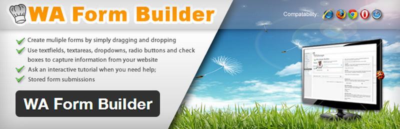 wa-form-builder