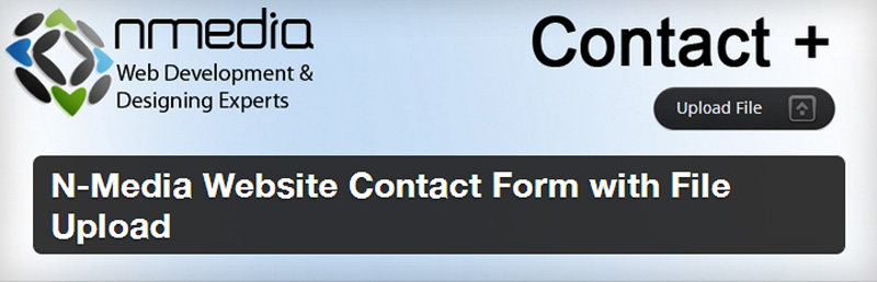 website-contact-form-with-file-upload