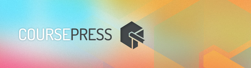 coursepress_wpmudev (1)