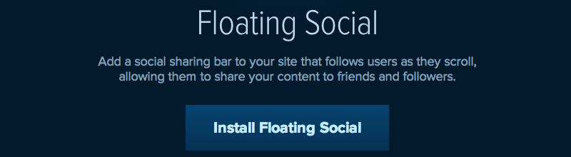 floating-social