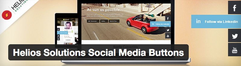 helios-solutions-social-media-buttons