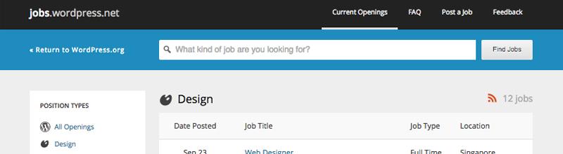 jobs-wordpress