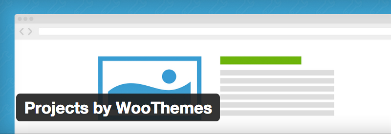 projects-by-woothemes