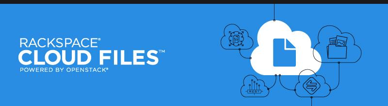 rackspace-cloud-files