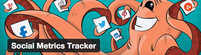 social-metrics-tracker