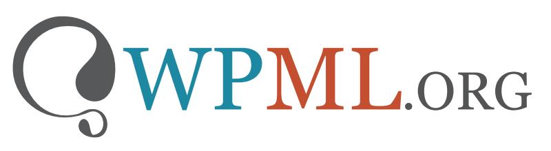 Guide to WPML for WordPress-800x220