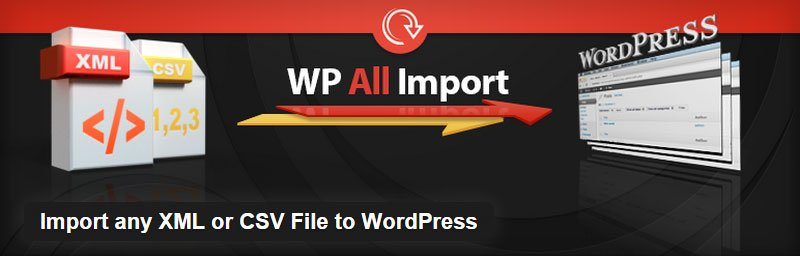 WP All Import-800x256