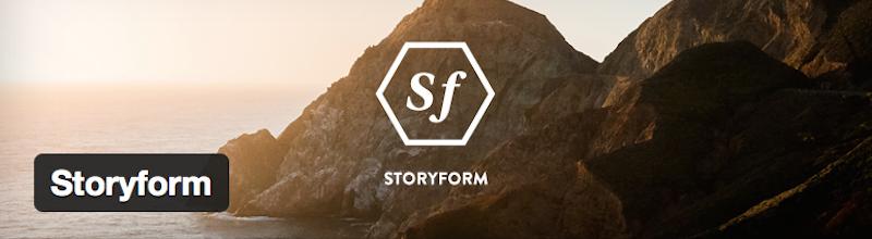 storyform-plugin