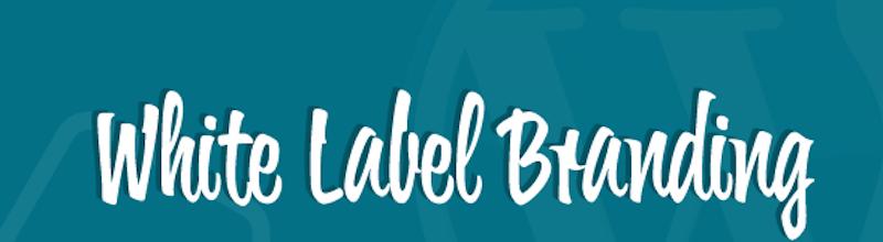 white-label-branding-for-wordpress