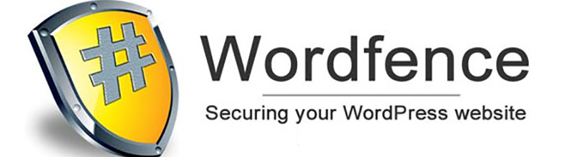 Is overlooking the Wordfence Security plugin justified?