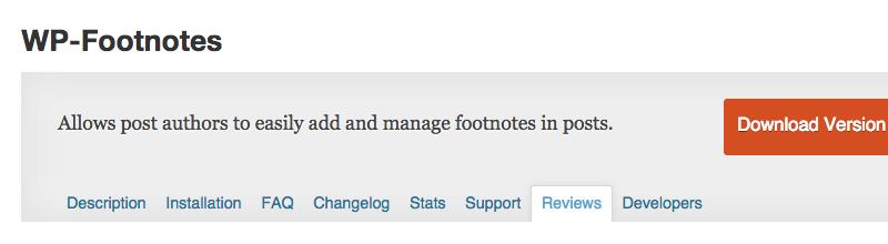 wp-footnotes