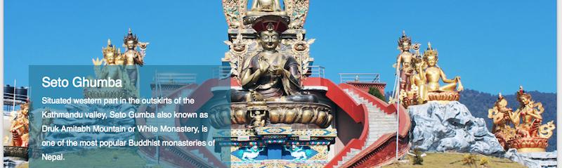 catch-themes-kathmandu