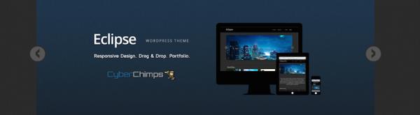 120 Free Premium Wordpress Themes