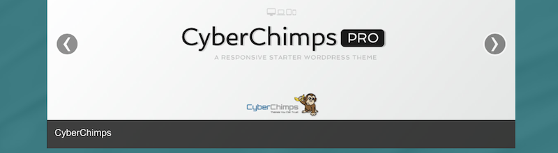 cyberchimps-primo-lite