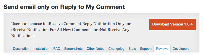 send-email-comments