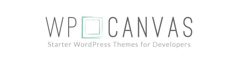 WP Canvas Image Gallery Plugin for WordPress