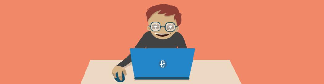 Loading WordPress Posts Dynamically With AJAX