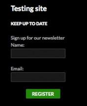 campaign-monitor-widget