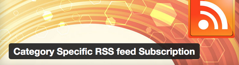category-specific-rss