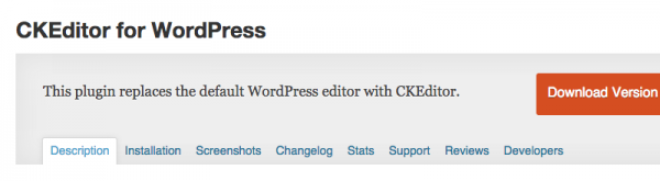 Your Totally Complete Guide to Customizing the WordPress