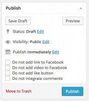facebook-add-link-publish